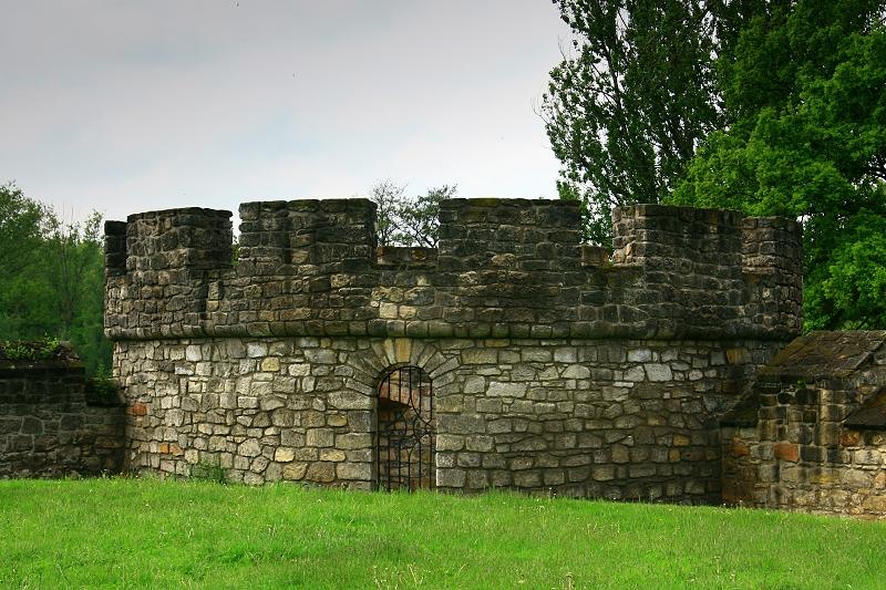 BAŠTA - Hanka Kučerová